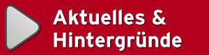 Heimspiel-online - KL B2 Münster - Aktuelles / Hintergründe