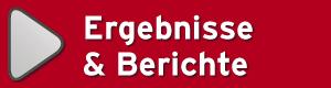 Heimspiel-online - KL B2 TE - Ergebnisse / Berichte