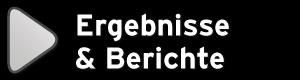 Heimspiel-online - KL B3 Münster - Ergebnisse / Berichte