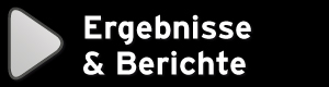Heimspiel-online - KL B1 TE - Ergebnisse / Berichte