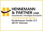 Hennemann & Partner mmB