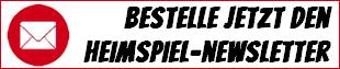 heimspiel-newsletter