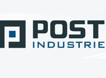 Post Industrie
