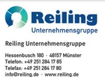 Reiling Recycling